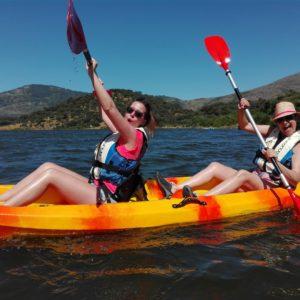 kayak-valle-del-jerte