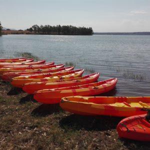 kayaks-piraguas-alquiler-valle-del-jerte