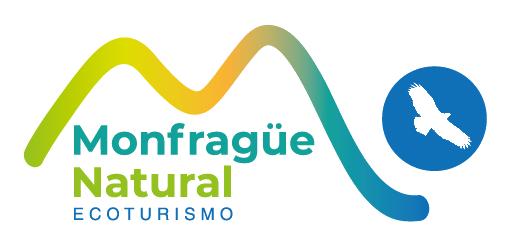 Monfrague Natural