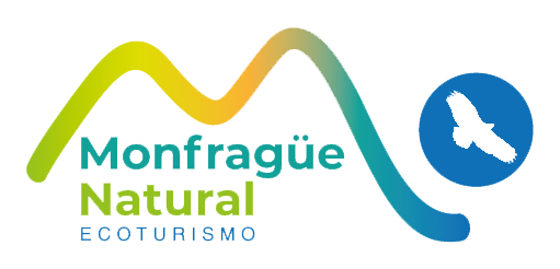 Monfrague Natural Ecoturismo