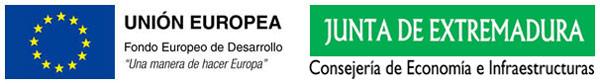logo-FEDER-Junta-de-Extremadura-600x84